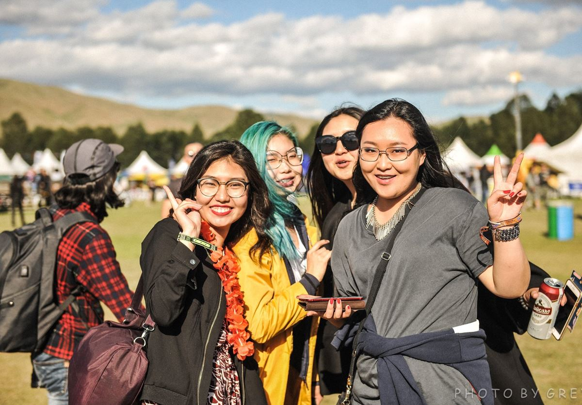 Image result for playtime 2019 mongolia